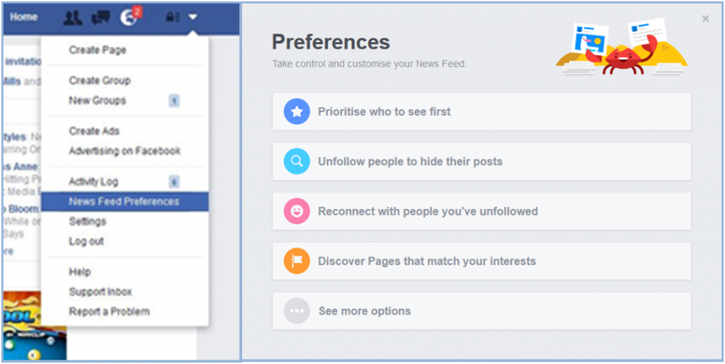 News_feed_preferences