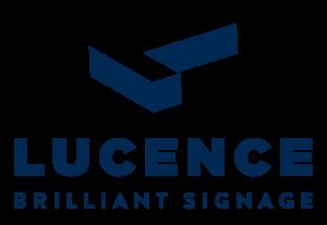 Lucence logo