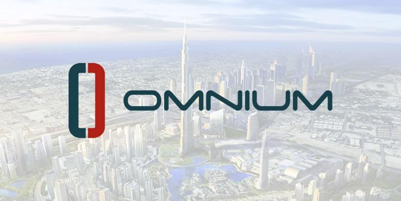 Launching Omnium