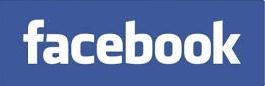 facebook_masthead