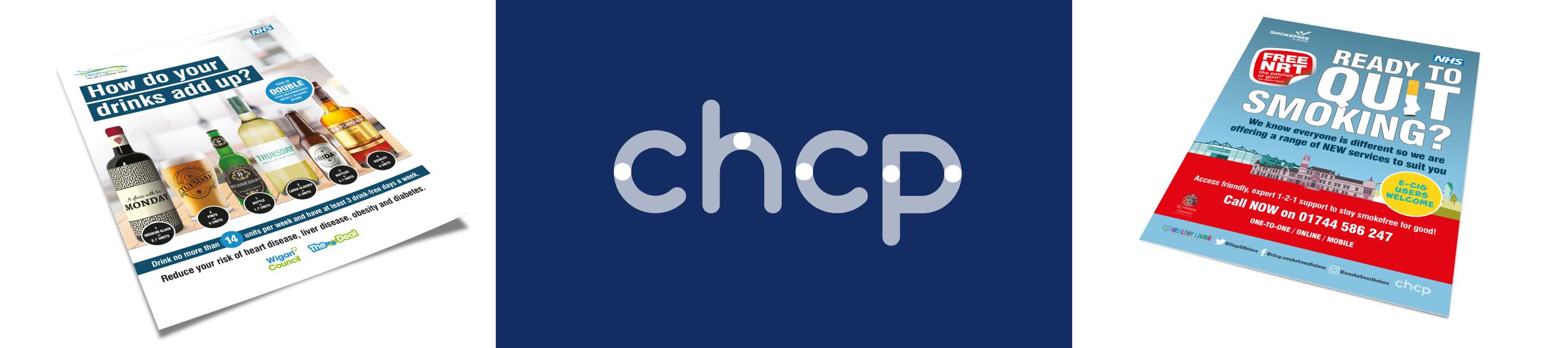 chcp_website_portfolio_image