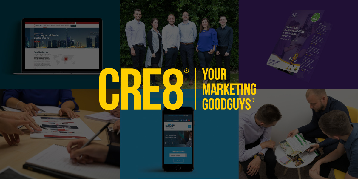 cre8_blog_rebrand-featured-image
