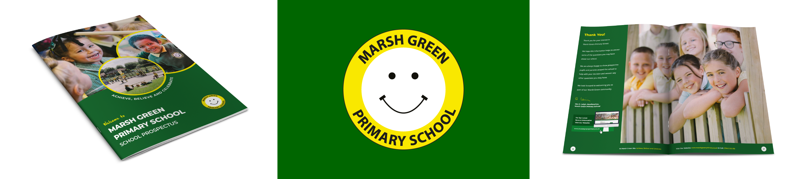 marsh_green_website_portfolio_image