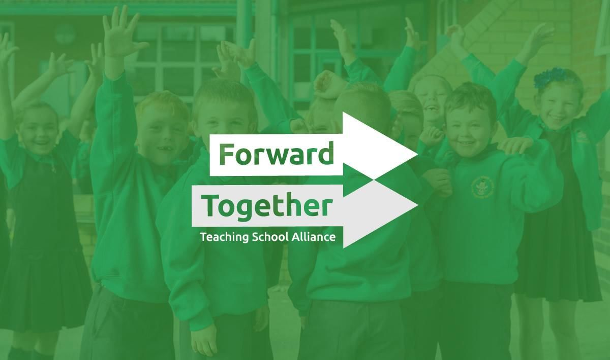 Forward Together TSA featured project image