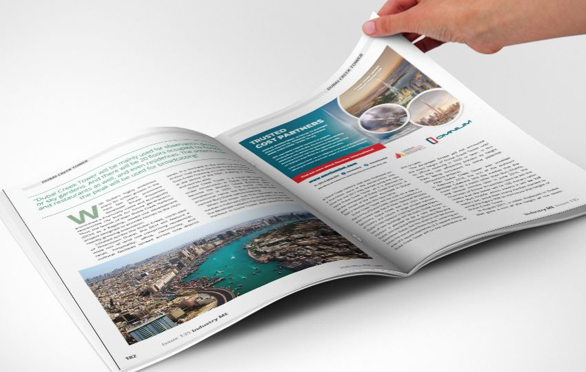 Omnium International case study image 3