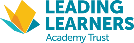 Leading Learners MAT Logo